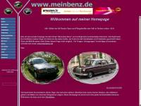 meinbenz.de
