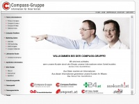 compass.at