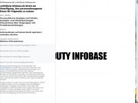 callofduty-infobase.de