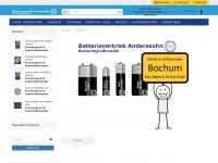 bochum-batterien.de