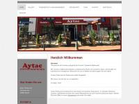 Aytac-restaurant.de