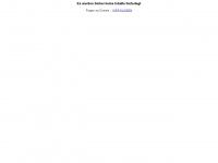 1alagen.de Webseite Vorschau