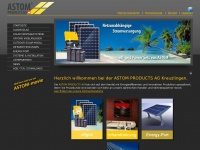 Astom-products-ag.ch
