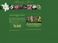 albrechthoch.com