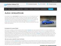 autos-ankauf24.de