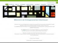 Eki-aach-volkertshausen.de