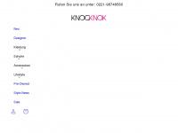 knocknok-fashion.com