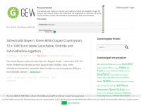 gewinnspiel-um-12.de
