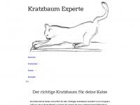 Kratzbaum-online.net