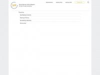 320grad.de Webseite Vorschau