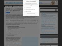 hundebox-hundehütte-und-hundezwinger-portal.de Thumbnail
