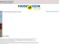 niemerszein.de