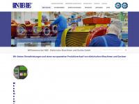 nbe-online.de