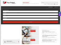 tourproject.de