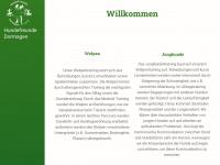 hundefreunde-dormagen.de