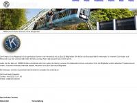 kiwanis-wuppertal.de
