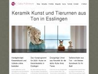 objekte-aus-ton.de