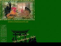 chabozucht.de