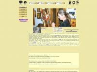 ikonenmalerei.my-kaliviani.com