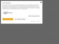 demenz-support.de