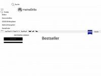 meinebrille.de