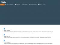 iasj.com