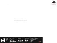 html5-webdesign.berlin