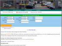 autoexport-bern.ch