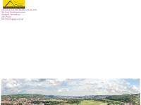 Saale-panorama.de