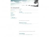xyrin2004.wordpress.com Webseite Vorschau