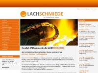 Lachschmiede.de
