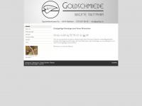 goldig.ch