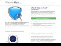 Security-bilanz.de
