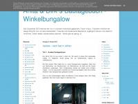 winkelbungalow-anita-dirk.blogspot.com