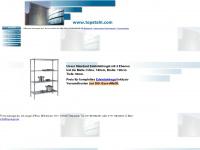 topstahl.com