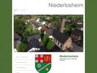 niederlosheim.com