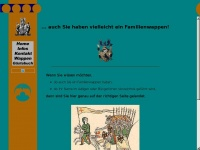 Wappen-net.de