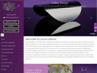 valleydesign.com
