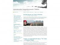tamga.wordpress.com