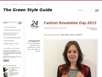 thegreenstyleguide.wordpress.com