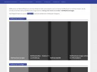 meinstoffwechsel.com