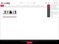 karnevalsshop-faschingskostueme.de