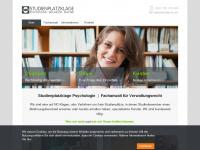 nc-klage-psychologie.de