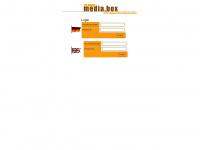 Zyx-media.de
