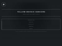 yellow-boogie-zwoenitz.de