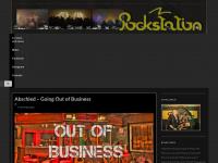 rockstation-halle.com