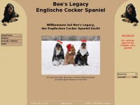 bees-legacy.de