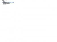 wellington-partners.com