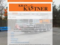 kran-kastner.de