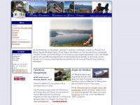 urlaub-norwegen.com